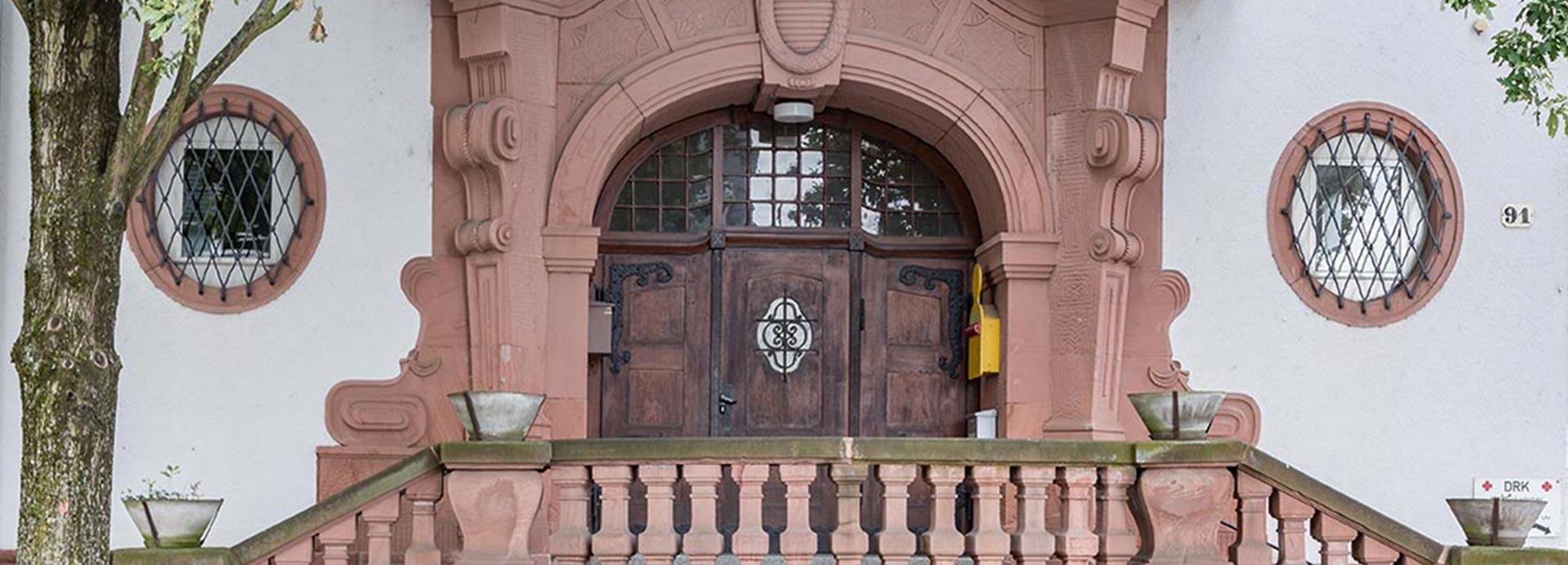 buerkert_immobilien_objekte_rodensteinschule_bensheim_startseite_slider