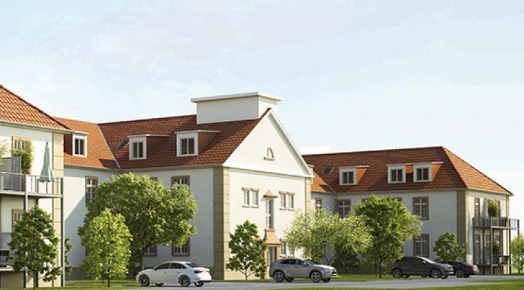 Neustadt an der Weinstraße – Casa Leone