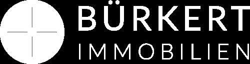"""Logo von """"Bürkert Immobilien – Denkmalgeschützte Objekte"""""""