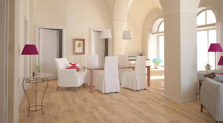 besondere wohnungen mit terrassen in rastatt b rkert immobilien. Black Bedroom Furniture Sets. Home Design Ideas