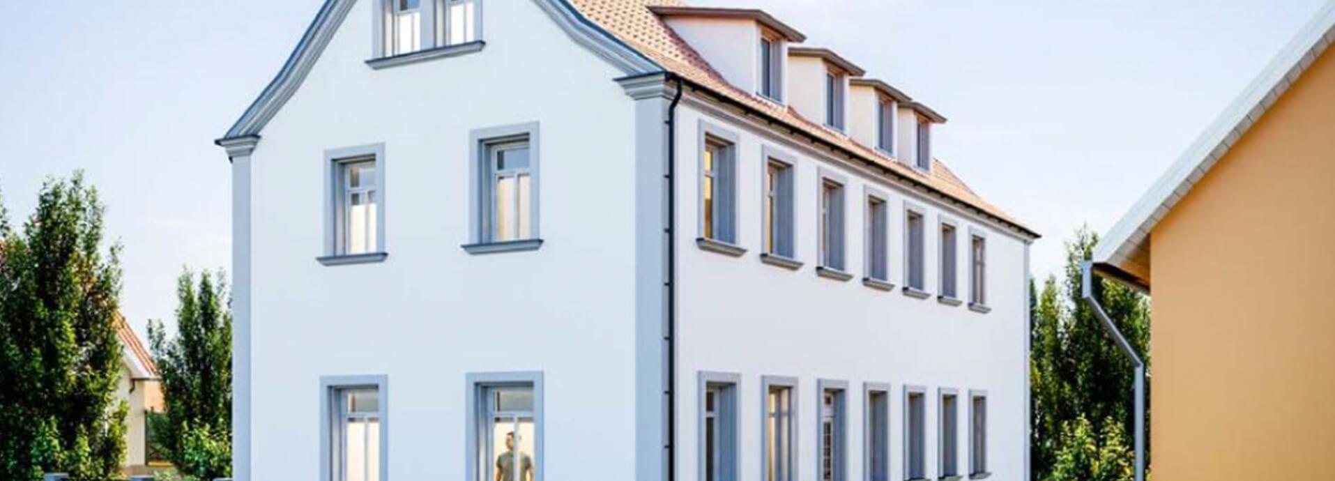 buerkert_immobilien_slider_roth-nuernberg_2