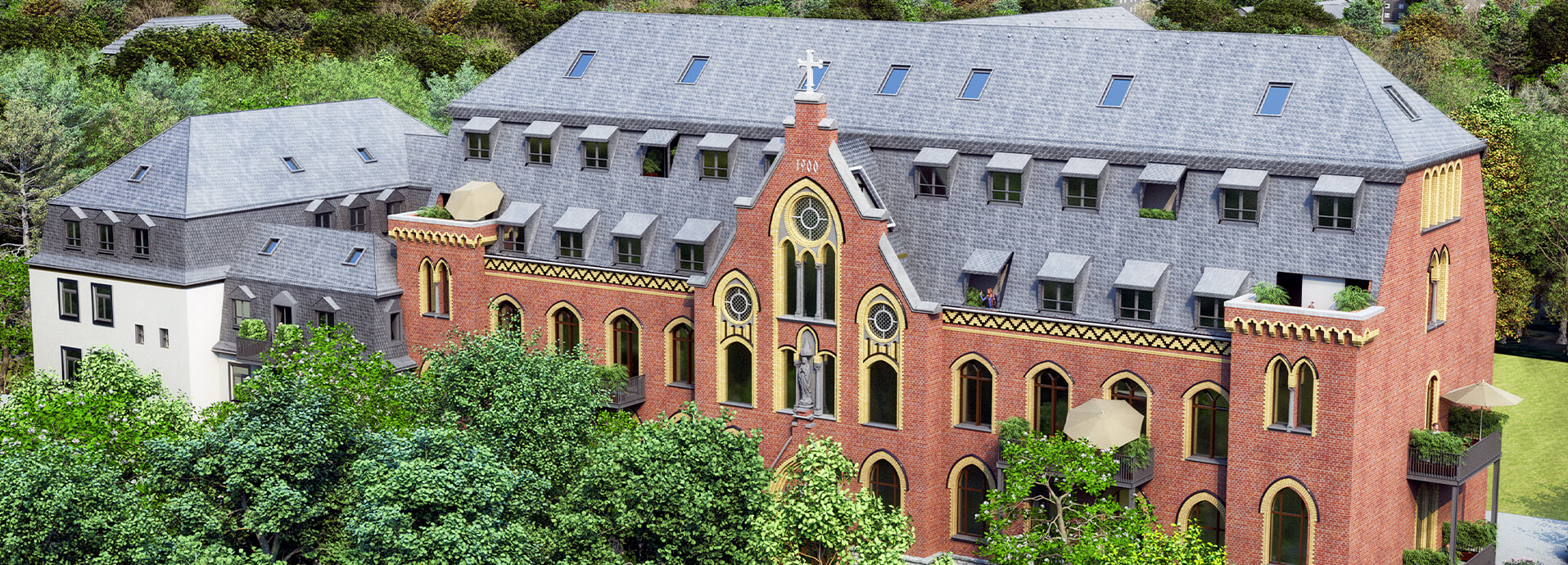 pallotti-kloster-in-limburg-header