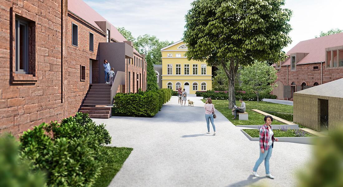 buerkert-immobilien_wuerzburg_schloss_01